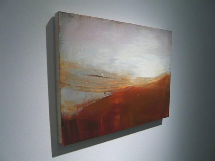 Shawn Dulaney, Installation 2012
