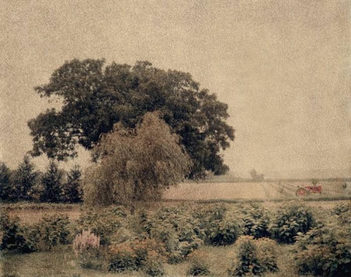 John Huggins (Imbue), Amagansett, New York, ed.of 17 2014, K-3 pigment print