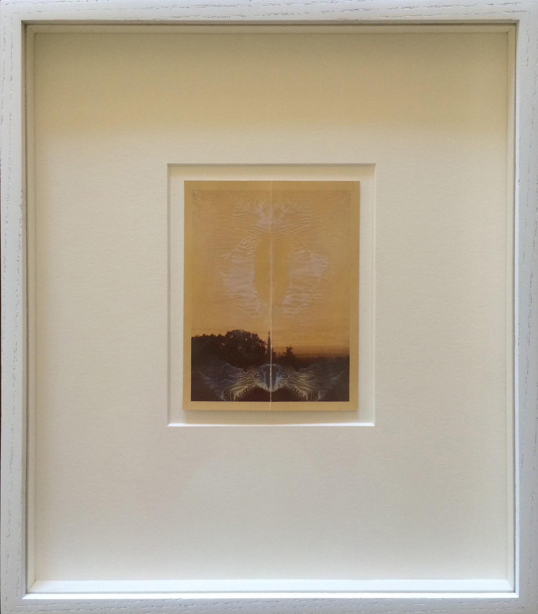 Randi Malkin Steinberger | August 22, 1943 | Sears Peyton Gallery